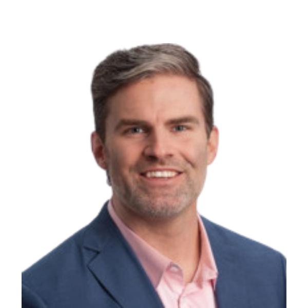 Dan van der Haave, Managing Director, Accenture