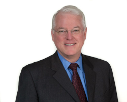 Robb MacKie, President and CEO, ABA
