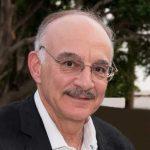 Bill Paterakis, President & CEO, H&S Bakery/NE Foods/Schmidt Baking Company