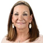 Paula Marshall, CEO, Bama Companies